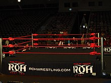 Ring of Honor (6923658562).jpg