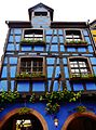 Riquewihr Altstadt 17.jpg