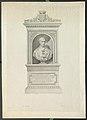 Ritratto di Amedeo Avogadro, 1800-1850 - Accademia delle Scienze di Torino - Ritratti 0087.jpg