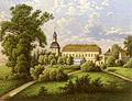 Rittergut Pammin Sammlung Duncker.jpg