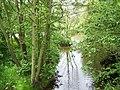 River Blithe - geograph.org.uk - 440401.jpg