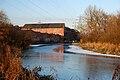 River Soar Factory.jpg