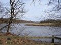 River View-Hamble River - geograph.org.uk - 746918.jpg