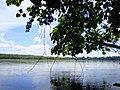 River view (4976523034).jpg