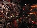 River walk night.jpg