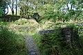 Rivington Terraced Gardens-geograph-2600860-by-Bill-Boaden.jpg