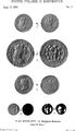 Rivista italiana di numismatica 1890 p 124.png