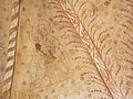 Ro kyrka ceiling painting03.jpg