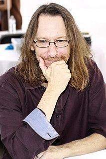 Rob Walker (journalist)