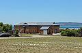 Robben Island Tour 37.jpg