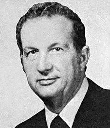 Robert J. Lagomarsino 2.jpg
