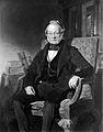 Robert Keate. Mezzotint by J. Richardson-Jackson after J. P. Wellcome L0005739.jpg