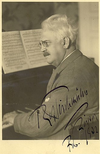 Robert Teichmüller - Robert Teichmüller.