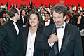 Robin and Marsha Williams (cropped).jpg