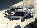 Robot Antiexplosivos Asamblea Interpol (10333729486).jpg
