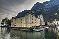 Rocca di Riva del Garda 2.jpg