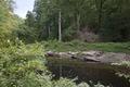 Rock Creek Park, NW, Washington, D.C LCCN2010641463.tif