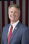 Roger Marshall official portrait.jpg
