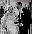 Rogers Astaire gay divorcee.jpg