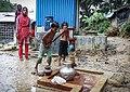 Rohingya displaced Muslims 011.jpg