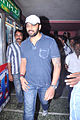 Rohit Shetty meets fans at 'Bol Bachchan' screening 05.jpg