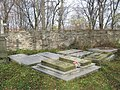 Rohozyns'ki's. tombs..jpg