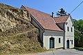 Rohrendorf bei Krems - Lindobelgasse - Keller 43.jpg