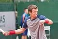 Roland Garros 20140522 - 22 May (71).jpg