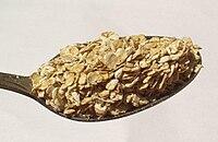 Rolled oats.jpg