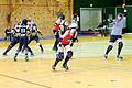 Roller Derby - Belfort - Lyon -030.jpg