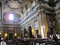 Roma 2010 (5110208912).jpg