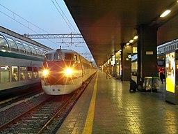 Roma Termini (24804197961)