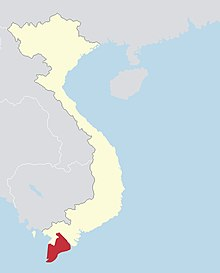 Roman Catholic Diocese of Can Tho in Vietnam.jpg