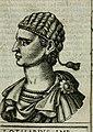Romanorvm imperatorvm effigies - elogijs ex diuersis scriptoribus per Thomam Treteru S. Mariae Transtyberim canonicum collectis (1583) (14767992292).jpg