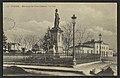 Romans - Monument des Etats Généraux - La Gare (34287792562).jpg