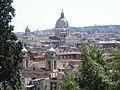 Rome (29318475).jpg