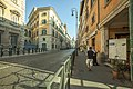 Rome Italy (15041455312).jpg