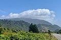 Rome Ridge.jpg
