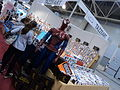 Romics 2015 - Autumn Edition 04.JPG