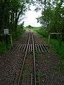 Romney, Hythe and Dymchurch Railway - geograph.org.uk - 445358.jpg