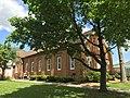 Romney Presbyterian Church Romney WV 2015 05 10 12.JPG