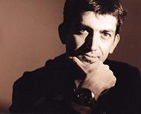 Ron Assouline.JPG