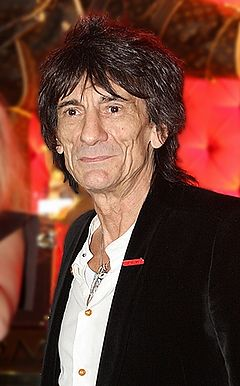Ron Wood 2011 in Sydney cropped.jpg