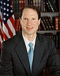 Ron Wyden of Oregon.jpg