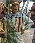 Ronnie Peterson BMW.jpg