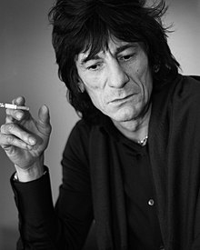 Ronnie Wood (55208398).jpeg