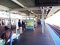 Roosevelt-Wabash CTA station 2.jpg