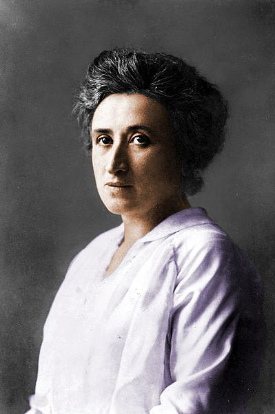 File:Rosa Luxemburg colorized photo.jpg