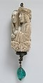 Rosary Terminal Bead with Lovers and Death's Head MET sf17-190-305s2.jpg