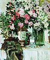 Roses and porcelain by A.Golovin (1910s).jpg